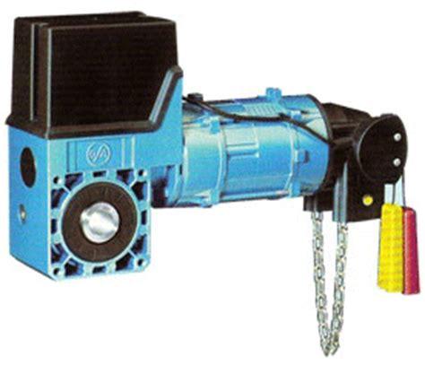moteur central pour rideau m 233 tallique tunisie