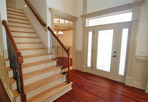 stauraum treppe beispiele stauraum treppe beispiele den raum unter der treppe nutzen 3 den raum unter der treppe nutzen