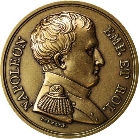 le comptoire des monnaies 68897 la collection imp 233 riale monnaie de m 233 daille