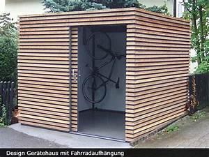Gartenhaus Modern Holz : die besten 25 gartenhaus modern ideen auf pinterest h tten uk traditionelle schuppen und ~ Whattoseeinmadrid.com Haus und Dekorationen