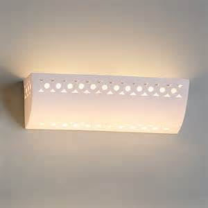 ceramic bathroom fixtures vanity light bars hooks lattice