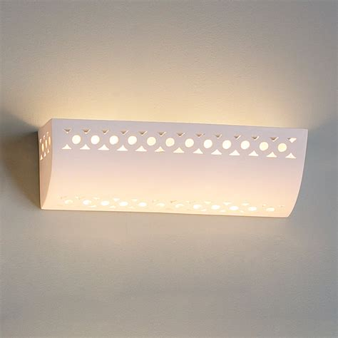 Bathroom Vanity Light Fixtures by Ceramic Bathroom Fixtures Vanity Light Bars Hooks
