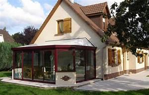 Permis De Construire Veranda : permis de construire pour veranda ooreka ~ Melissatoandfro.com Idées de Décoration