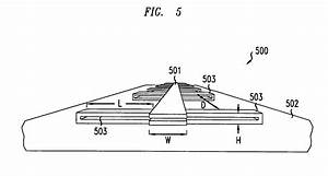 Patent Us6958729