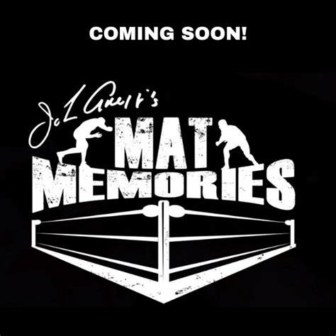 Crackle's 'Heroes of Lucha Libre' debuts next week - Slam ...