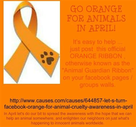 images  april  animal cruelty prevention