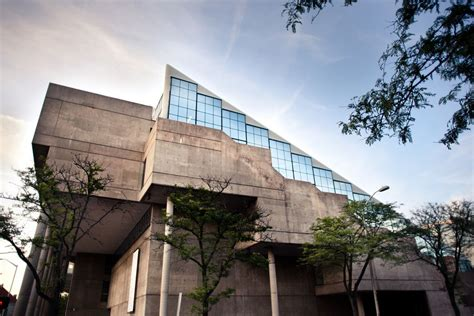 Harvard's Free Online Architecture Course Is Back For