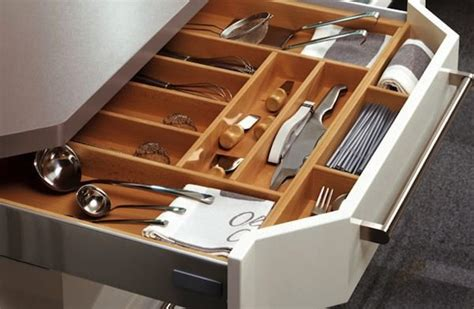 kitchen cabinet and drawer organizers kitchen drawers ideas eatwell101 7744