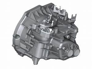 Mini Cooper Automatic Transmission Gen2 All4 R60 R