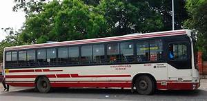 File:A deluxe City bus in Chennai from Tata Motors.jpg ...