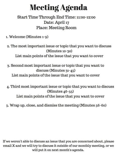 meeting agenda school leadership meeting agenda 728   bdcaed4d6a409f1382bfd623d34b7154