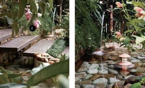 Água no Jardim!! | k2 Arquitetura e Interiores