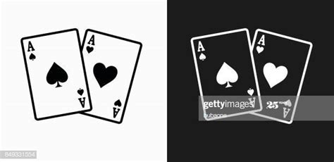 cards premium stock illustrations getty images