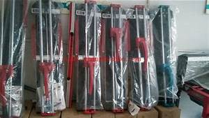 New Hand Tile Cutter Parts Multi