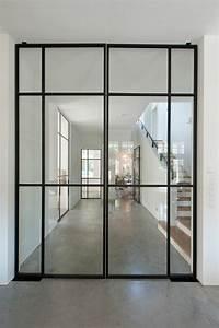 Bilder Mit Rahmen Modern : glast ren f r innen modern und elegant ~ Bigdaddyawards.com Haus und Dekorationen