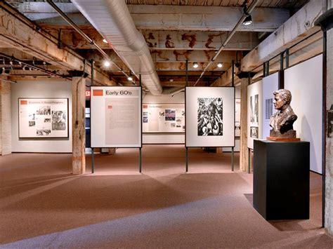sixth floor museum  dealey plaza dallas tx