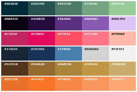 monochromatic color definition definition of monochromatic color scheme design decoration