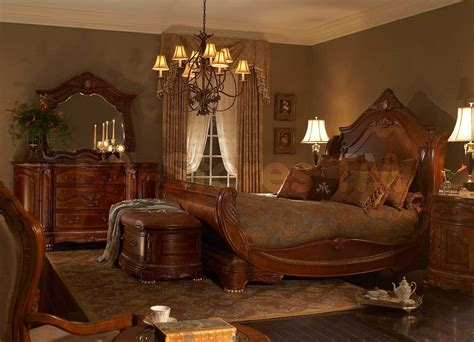 michael amini bedroom set for sale photos and