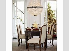 Large Chandeliers For Great Rooms fueleconomydetroit