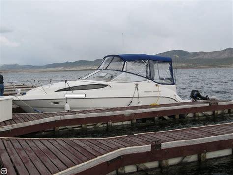Boat Trader Maxum by Used 2003 Maxum 2400 Scr Greenwich Ct 06836