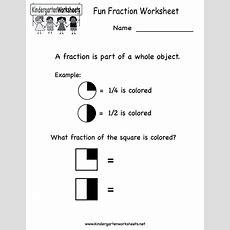 New 867 Fraction Worksheet Homeschool Math  Fraction Worksheet