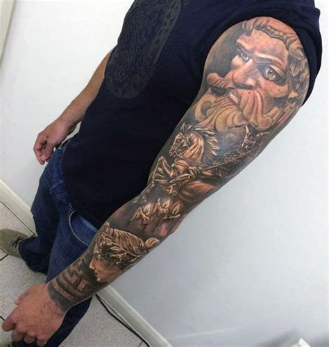 top  latest  tattoos design weneedfun