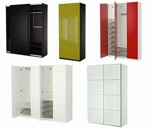 Ikea Pax System : ikea pax the village guru ~ Buech-reservation.com Haus und Dekorationen