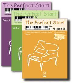piano sheet  images piano sheet  sheet