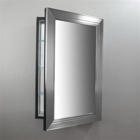 Mirrored Bathroom Cabinets by Bathroom Mirror The Best Preeminent From Jcpenney Cabinets