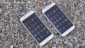 Prihlsi sa - Samsung Bonus