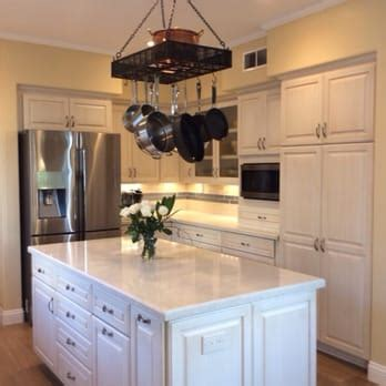 kitchen cabinets san marcos ca home remodeling center 26 photos 24 reviews builders 8137