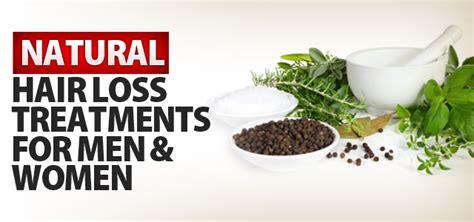 11 Herbal Remedies To Grow Hair Back On Balding Forehead
