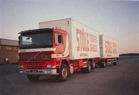 volvo trucks facebook 158 best images about volvo trucks nostalgie sweden on