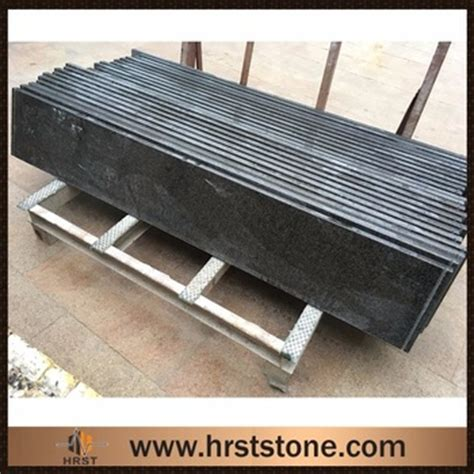 Window Sill Thickness by 3cm Thickness Nero Impala Black Granite Window Sills Buy