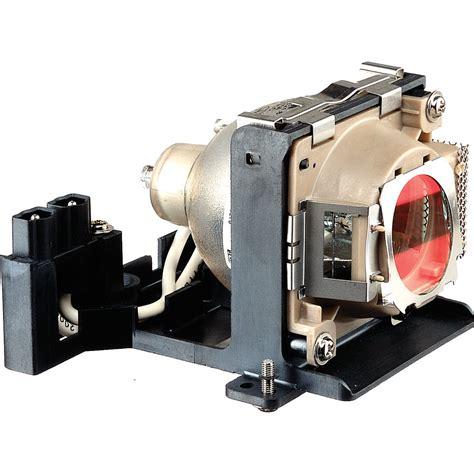 benq 60j5016cb1 projector replacement l 60 j5016 cb1 b h