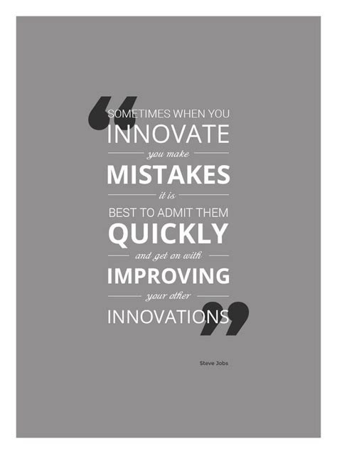quote innovate steve jobs quotes job quotes