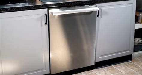 Miele Futura Crystal G6665scvi Dishwasher Review Neff Integrated Drawer Fridge Pull Out Drawers For Pantry Closet Narrow Chest Of Bathroom Push Cash Stainless Steel Front What To Do With Old Refrigerator Western Star Pulls Grey Oak Top Expand A Cutlery Tray