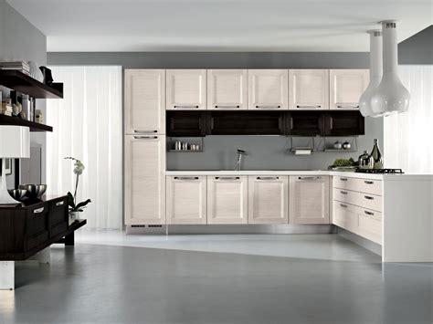 Lube Cucine by Cucine Moderne Lube Modello Perego Arredamenti