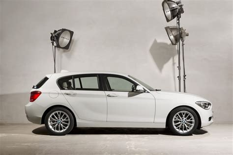Bmw 116i 2014 Review, Amazing Pictures And Images Look