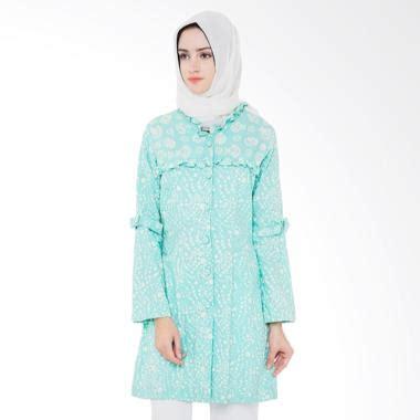 muslim wear arya putri batik baju batik arya putri batik jual produk terbaru
