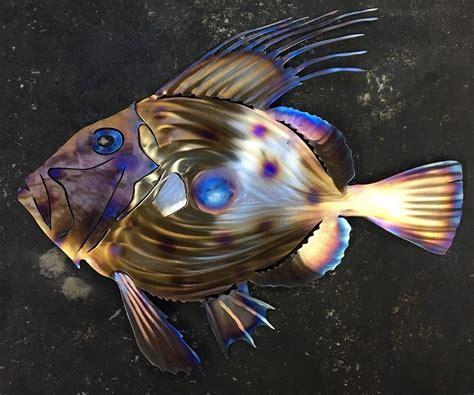 john dory fish characteristics types curious facts