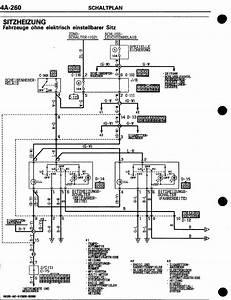 Diamante Alternator Belt Diagram  Diamante  Free Engine