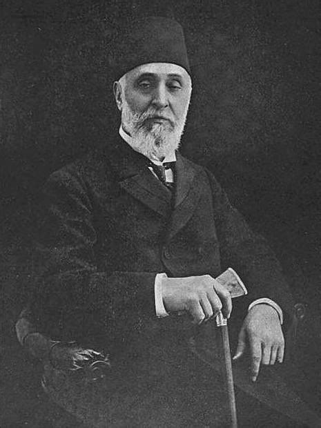 What Did The Viziers Of The Ottoman Divan Do by List Of Ottoman Grand Viziers