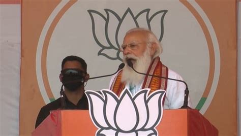 If there is one historical character whose name was dropped again and again in the political discourse during the 2021 assembly polls in west bengal, it. West Bengal Assembly election: Amit Shah, Narendra Modi address rallies, hold roadshows ...