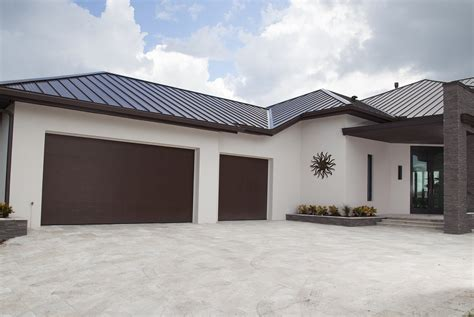 31158 garage door insulation panels lowes modernday 9x7 garage door gallery benton harbor garage door company