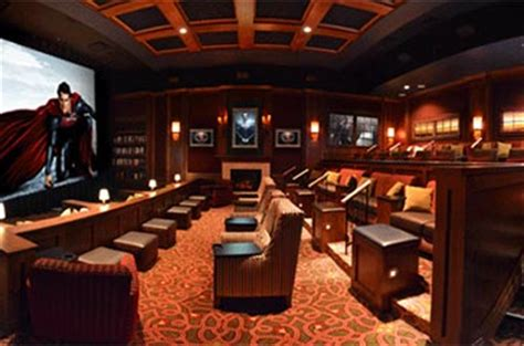 Cinetopia Living Room Theater Vancouver by Cinema Vancouver Mall 23 Cinetopia