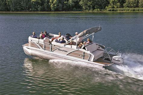 Mini Pontoon Boats Minnesota by 100 25 Unique Pontoon Boating Ideas A Minnesota