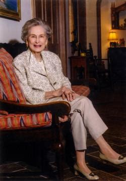 Does mary actually own one garden lodge? Philanthropist Mary Bartholow Honored Posthumously with ...