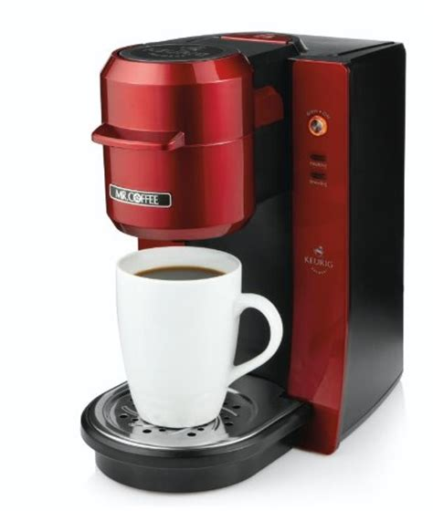 You get to know the best coffee brewer available in the market, their reviews. Best One Cup Coffee Maker Reviews (Top 3 Best Rated with Comparison)