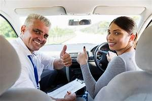 Get Professional Driving Lessons In Heatherton From